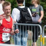 Royal Run i Esbjerg-08