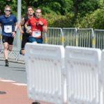 Royal Run i Esbjerg-09