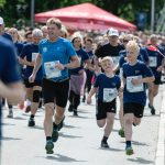 Royal Run i Esbjerg-11