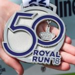 Royal Run i Esbjerg-15