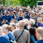 Royal Run i Esbjerg-16