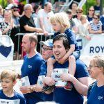 Royal Run i Esbjerg-20