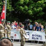 Royal Run i Esbjerg-21
