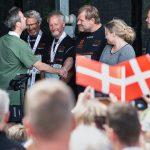 Royal Run i Esbjerg-25