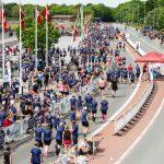 Royal Run i Esbjerg-54