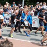 Royal Run i Esbjerg-57