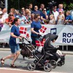 Royal Run i Esbjerg-58