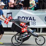 Royal Run i Esbjerg-59