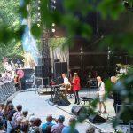 29 JVA Open Air Varde Danser Med Drenge-04