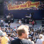 29 JVA Open Air Varde Danser Med Drenge-06