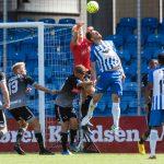 Esbjerg fB - Vendsyssel FF-03