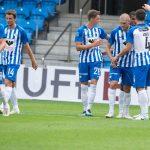 Superliga- Esbjerg-Randers FC-02