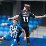 Superliga- Esbjerg-Randers FC-03