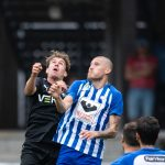 Superliga- Esbjerg-Randers FC-11