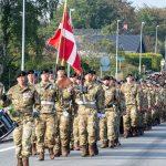 National Flagdag i Varde-02