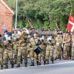 National Flagdag i Varde-04