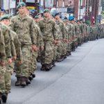 National Flagdag i Varde-06