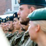 National Flagdag i Varde-09