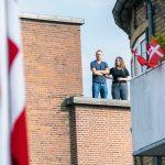 National Flagdag i Varde--12