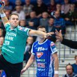 CL. Skjern Handbold-MOL-Pick Szeged-01