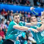 CL. Skjern Handbold-MOL-Pick Szeged-02