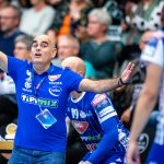CL. Skjern Handbold-MOL-Pick Szeged-04