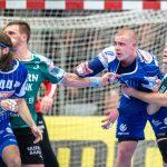 CL. Skjern Handbold-MOL-Pick Szeged-05