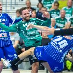 CL. Skjern Handbold-MOL-Pick Szeged-06