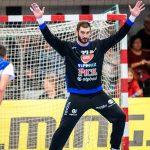 CL. Skjern Handbold-MOL-Pick Szeged-10