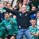 CL. Skjern Handbold-MOL-Pick Szeged-11