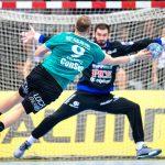 CL. Skjern Handbold-MOL-Pick Szeged-12