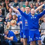CL. Skjern Handbold-MOL-Pick Szeged-13