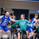 CL. Skjern Handbold-MOL-Pick Szeged-14