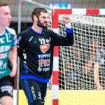 CL. Skjern Handbold-MOL-Pick Szeged-15