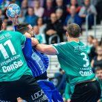 CL. Skjern Handbold-MOL-Pick Szeged-16