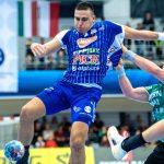 CL. Skjern Handbold-MOL-Pick Szeged-17