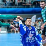 CL. Skjern Handbold-MOL-Pick Szeged-18