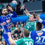 CL. Skjern Handbold-MOL-Pick Szeged-19