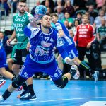 CL. Skjern Handbold-MOL-Pick Szeged-20