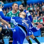 CL. Skjern Handbold-MOL-Pick Szeged-21