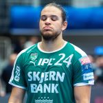 CL. Skjern Handbold-MOL-Pick Szeged-22