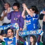 CL. Skjern Handbold-MOL-Pick Szeged-23