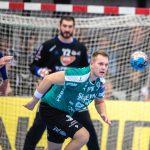 CL. Skjern Handbold-MOL-Pick Szeged-26