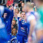 CL. Skjern Handbold-MOL-Pick Szeged-27