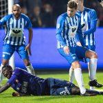 Esbjerg FB-FC Midtjylland-02