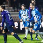 Esbjerg FB-FC Midtjylland-04