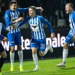 Esbjerg FB-FC Midtjylland-05
