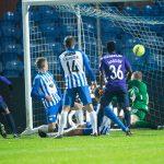 Esbjerg FB-FC Midtjylland-06