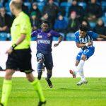 Esbjerg FB-FC Midtjylland-08