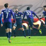 Esbjerg FB-FC Midtjylland-12